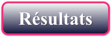 Bouton resultats